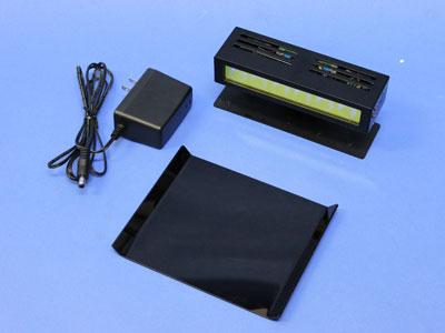 LED-3C