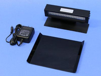 LED-B600