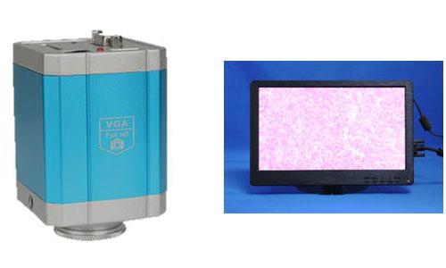 microscopeset