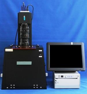 IB-200CMT(hp)